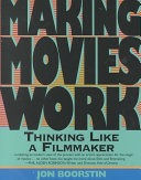Making Movies Work