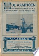 19 juni 1914
