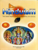 Let s Know Hinduism