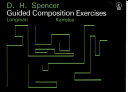 Guided Composition Exercises