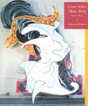 Frank Stella S Moby Dick