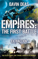 Pdf Empires: The First Battle Telecharger