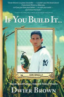 If Your Build It    Book PDF