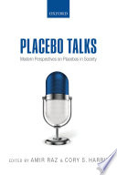 Placebo Talks