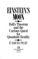 Einstein s Moon