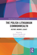 The Polish-Lithuanian Commonwealth