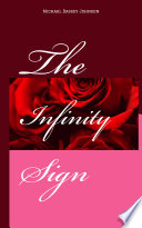 The Infinity Sign