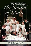 The Making of The Sound of Music