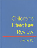 Children s Literature Review Book PDF