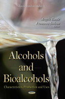 Alcohols and Bioalcohols