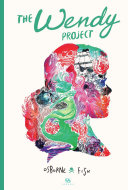 The Wendy Project ebook