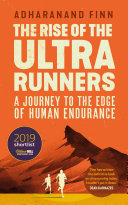 Pdf The Rise of the Ultra Runners Telecharger