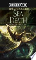 The Sea of Death Book PDF