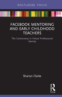 Facebook Mentoring and Early Childhood Teachers