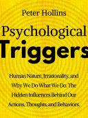 Psychological Triggers Pdf