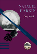 Cover of Dirty Words