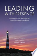 Leading with Presence