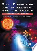 Soft Computing And Intelligent Systems Design