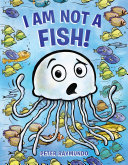 I Am Not a Fish! [Pdf/ePub] eBook