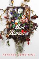 Bad Romance Pdf/ePub eBook