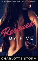 Rescued By Five Pdf/ePub eBook