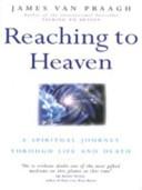 Reaching to Heaven