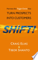 Read Online Shift! For Free