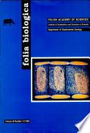 1998 - Vol. 46, Nos. 1-2