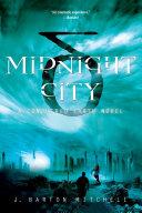 Pdf Midnight City Telecharger