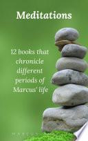 https://books.google.com/books/content?id=mqiJDwAAQBAJ&printsec=frontcover&img=1&zoom=1&edge=curl&source=gbs_api