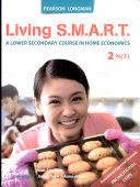 Living Smart Home Econ S2 Tb N t
