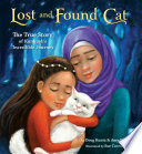 Read Online Lost and Found Cat For Free