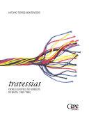 Travessias Pdf/ePub eBook