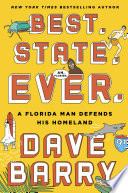 Best  State  Ever  Book