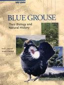 Blue Grouse