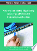 Network And Traffic Engineering In Emerging Distributed Computing Applications Book PDF
