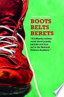 """Boots Belts Berets"" by Tanushree Podder"