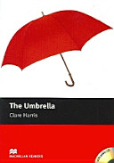 Books - The Umbrella (With Cd) | ISBN 9781405077989