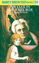 Pdf Nancy Drew 20: The Clue in the Jewel Box Telecharger