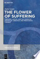 The Flower of Suffering