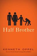 Pdf Half Brother Telecharger