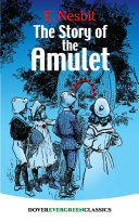 Story of the Amulet ebook