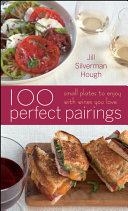 100 Perfect Pairings