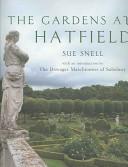 The Gardens at Hatfield