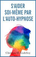 Pdf S'aider soi-même par l'auto-hypnose Telecharger