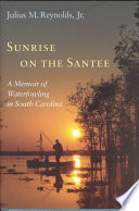 Read Online Sunrise on the Santee For Free