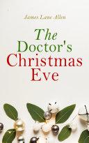 The Doctor's Christmas Eve Pdf/ePub eBook