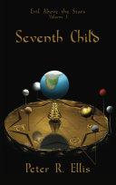 Seventh Child
