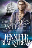 The Pirate s Witch