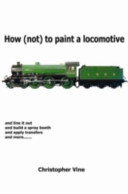 How  not  to Paint a Locomotive